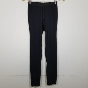 Columbia Legging Size S
